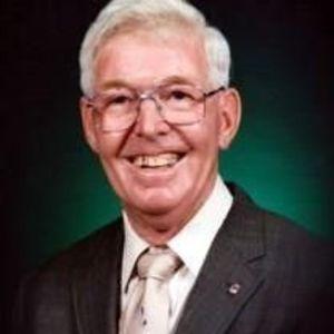 Clarence M. Boyce