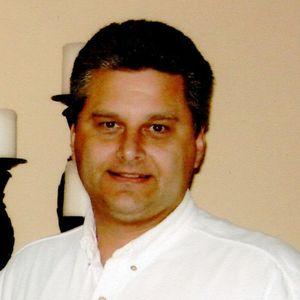 Charles F. Yawnlis