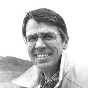 Noel  P. Granzow Obituary Photo