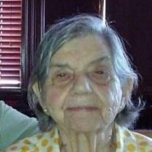 Lurinda J. Johnson