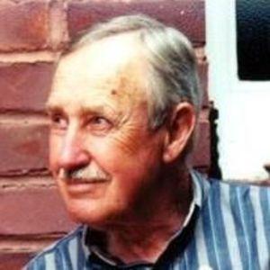 Loyce Edward Webster
