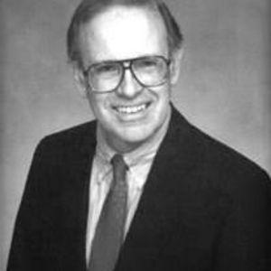 Walter Cowles Faison
