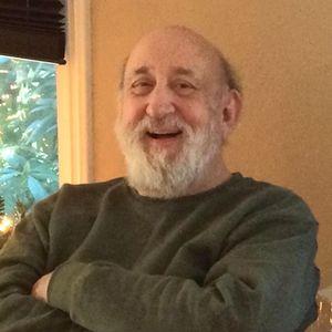 Larry G. Lamphier
