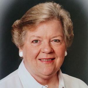 Mrs. Winifred S. Beatty