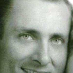 Ray Ray Hampton