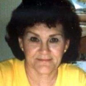 Eileen M. Senser