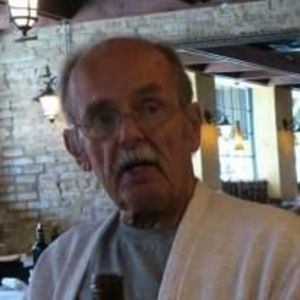 Raymond E. SLIWA