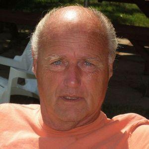 Robert L.  Stephansky Obituary Photo