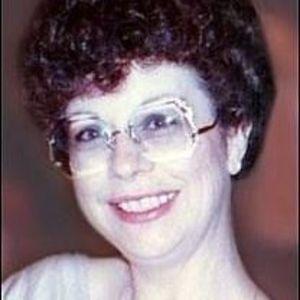 Henriette Lucienne Olmstead