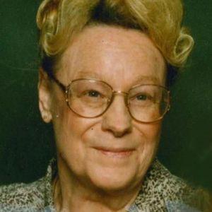 Joann Lund