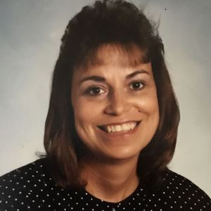 Theresa M. Boyle