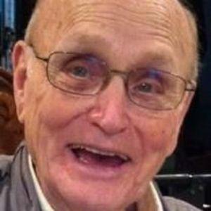 Richard E. Monckton