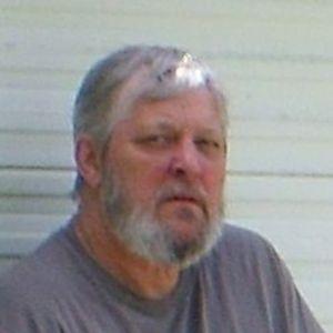 Steven R. Penner