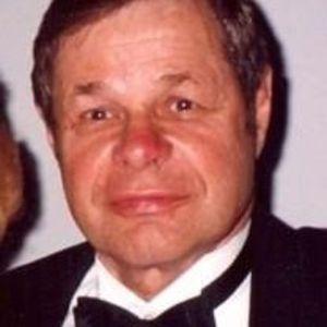 John Waldvogel