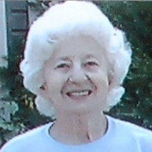 Ruth C. Papke