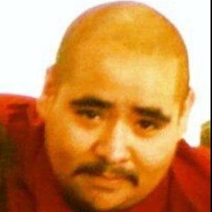 Juan Antonio Aguayo
