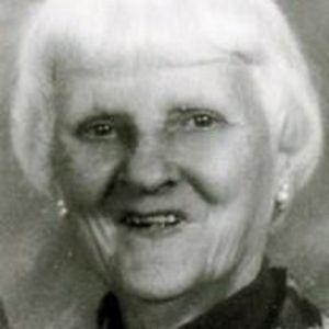 Lois Margaret MOORE