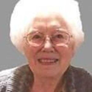 Mary Jean Russ