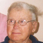 Stanley E.  Derr