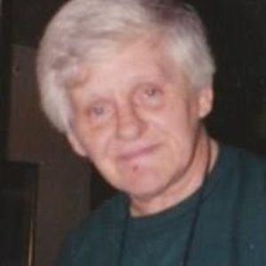 Kathleen Coletta O'Connor