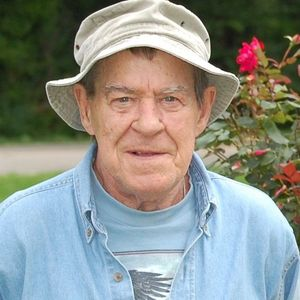 Willis A.  Brashear