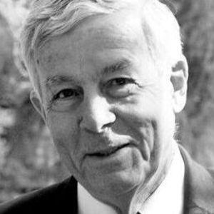 Charles Forbes Sargent, Jr.