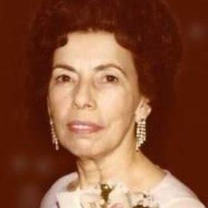 Jane M. LaRocca