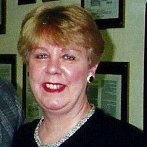Patricia Ann Musulin Obituary Photo