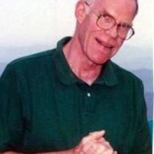 Stuart Alan Wallace