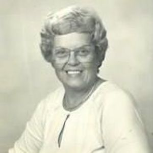 Shirley R. Pinder