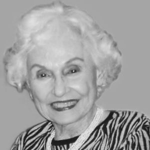 "Martha Ann Coyle ""Marty"" Sealy"