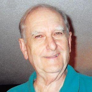 Mr. Joseph Francis Dion, Jr.