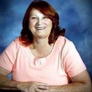 Rema Faye Martin