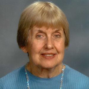 Ramona Rae Paulus