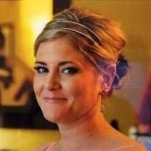 Vanessa Maureen Price-Landry