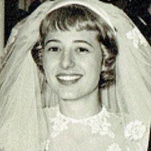 Barbara Cowen Schmidt