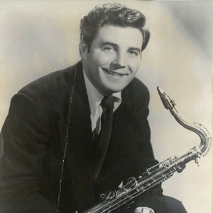 Guy Salmas Obituary Photo