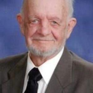 Richard Paul Mueller