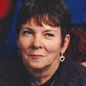 JEANETTE E. BARBER