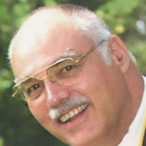 David A. Kline