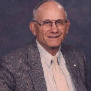 John M. Weber