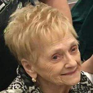 Donna Lee Duncan Joosten Obituary Photo
