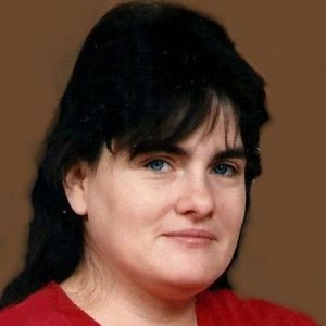 Mrs. Kandi Sue Smith