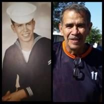 Jose David Ramirez obituary photo