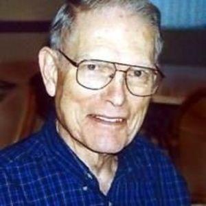 Richard D. Goodding
