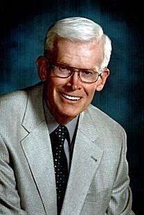 Marvin Henry Johnson obituary photo
