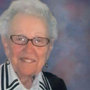 Phyllis Lucas Gardner