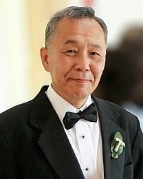 Sik Choo obituary photo