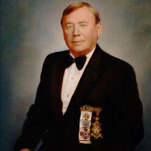 Leonard Johnson