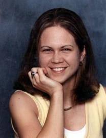 Mindy Lyn Bonnet obituary photo